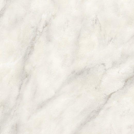Carrara Carrara 24