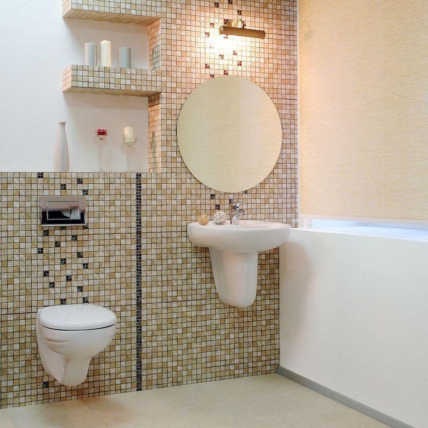 общество включает купить белорусскую плитку для ванной используемые для учета
