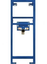 Инсталляция Cersanit Link для раковин K97-063