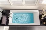 Ванна прямоугольная Cersanit VIRGO 140x75