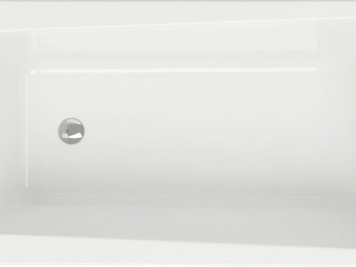 Ванна прямоугольная Cersanit LORENA 170x70