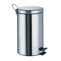Ведро мусорное WasserKRAFT на 3л