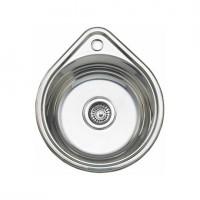 Мойка для кухни Ledeme L94539 39x45