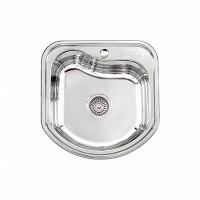 Мойка для кухни Ledeme L94948 / L64948 49x48