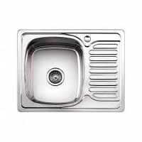 Мойка для кухни Ledeme L96350 63x50