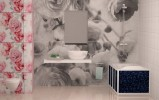 Пластиковый экран под ванну Метакам Купе 1,7