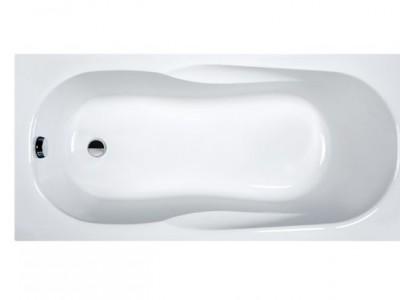 Ванна акриловая Sanplast WP/AS 160х70