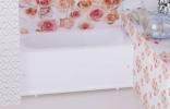 Пластиковый экран под ванну Метакам Кварт 1.7