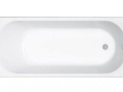 Ванна акриловая Kolo Opal Plus 160x70