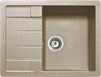 Мойка для кухни Gerhans B22 65x50