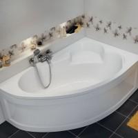 Ванны Cersanit (Церсанит)