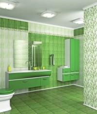 Елена зелёный