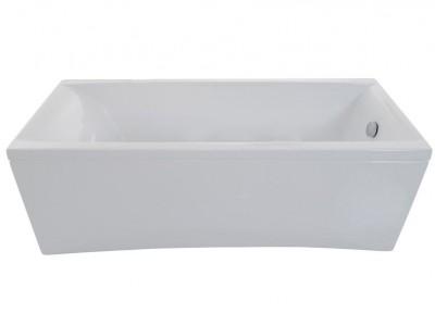 Ванна акриловая Triton Джена 150х70
