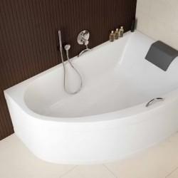 Ванны Kolo (Коло)