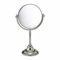 Зеркало Ledeme увеличительное (настольное) L6208