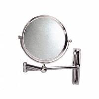 Зеркало Ledeme увеличительное (настенное) L6308