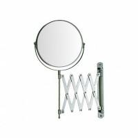 Зеркало Ledeme увеличительное (настенное) L6406