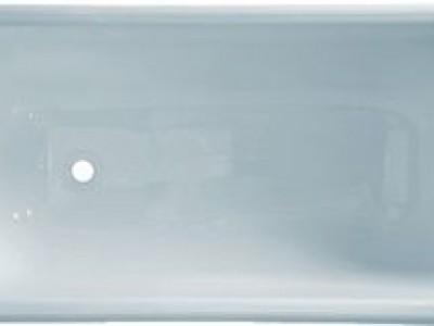 Ванна чугунная Универсал Ностальжи 170x75
