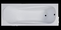 Ванна акриловая Ventospa SERENA 170x70