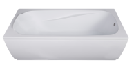 Ванна акриловая Ventospa SERENA 160x70