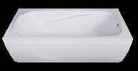 Ванна акриловая Ventospa SERENA 150x70